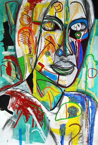 Trastornos psicóticos y esquizofrenia