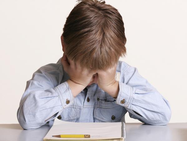 Trastornos específicos del aprendizaje son analizados por los orientadores escolares